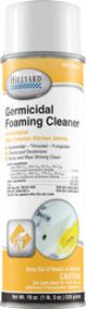 Germicidal Foaming Cleaner