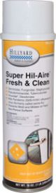 Super Hil-Aire Disinfectant Spray