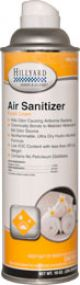 Hillyard Air Sanitizer Fresh Linen