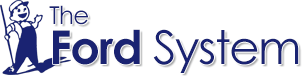 The Ford System - Tri-Cities janitorial supply